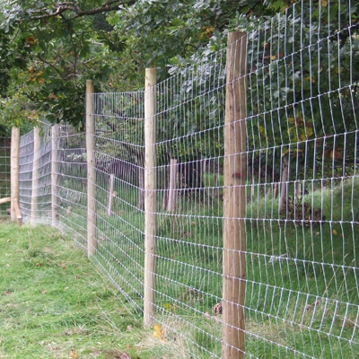 Deer Fence Company