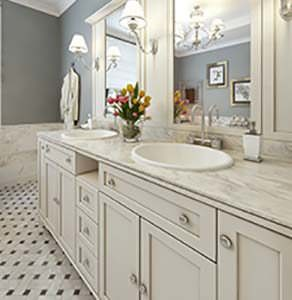 bathroom vanities tops