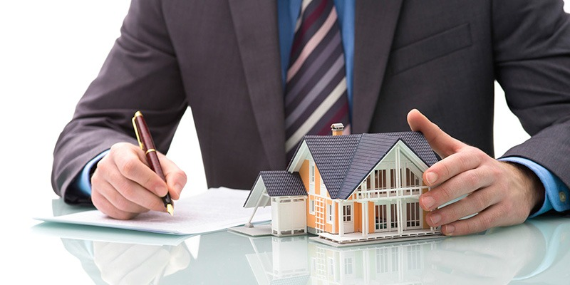 What Can a Home Mortgage Broker Do For Me?
