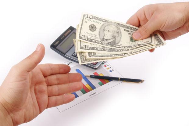 Bad credit home loan