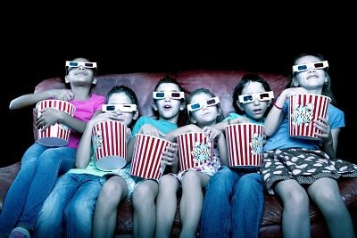 Watch Online Movie